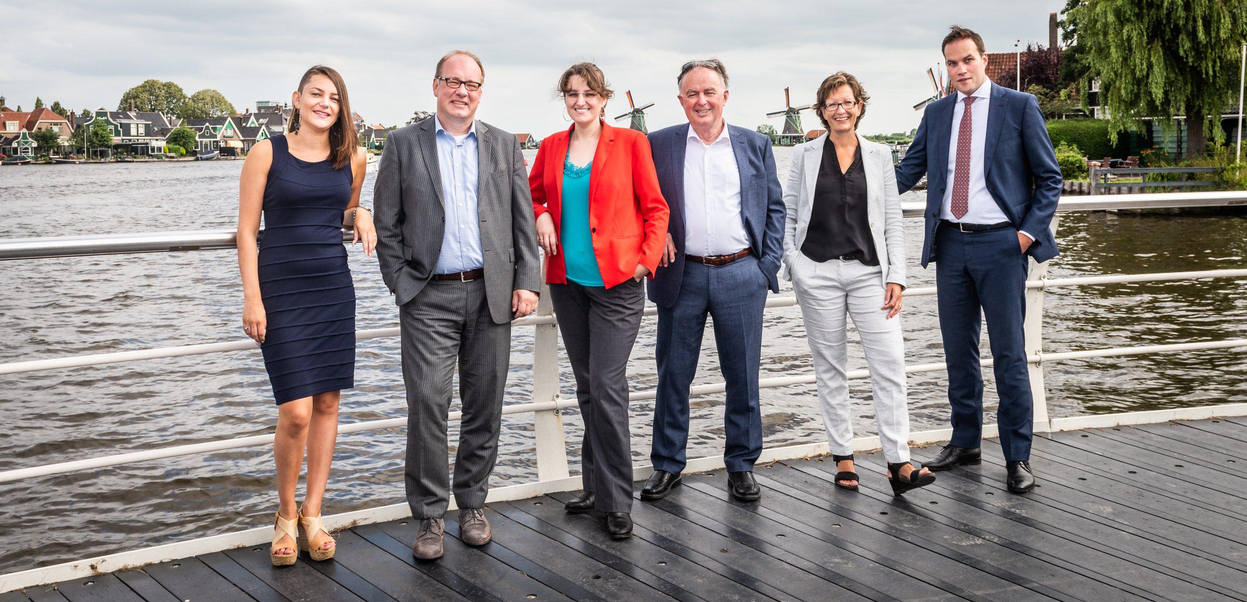 zaandadvocaten-zaan-zaanstreek-advocaten-advocaat-team