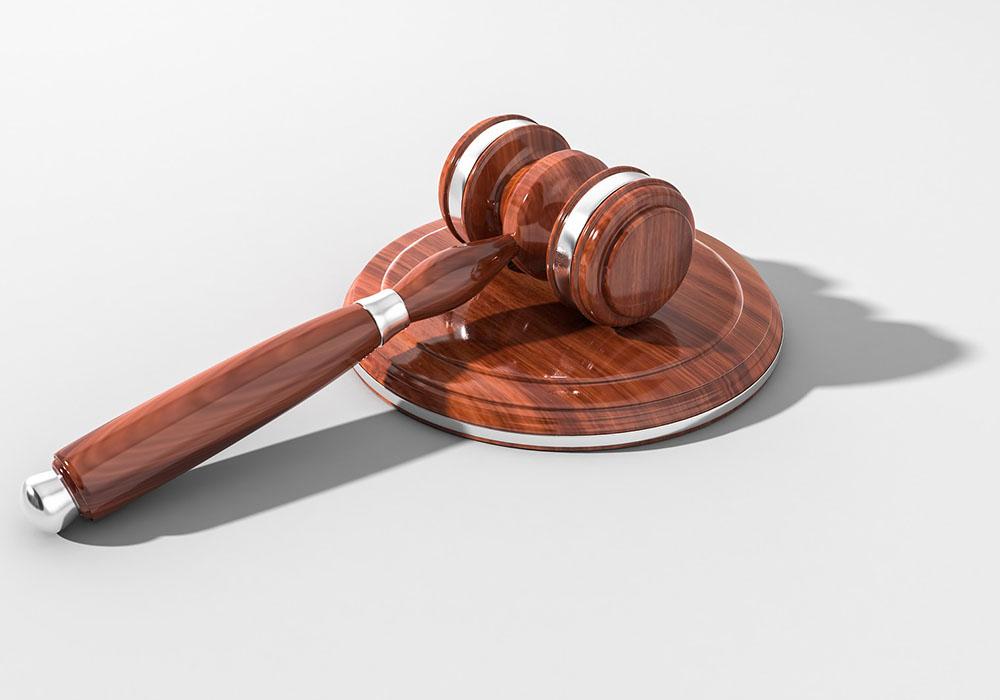 blog-nieuws-boer-frans-zaandadvocaten-zaan-zaanstreek-advocaten-advocaat
